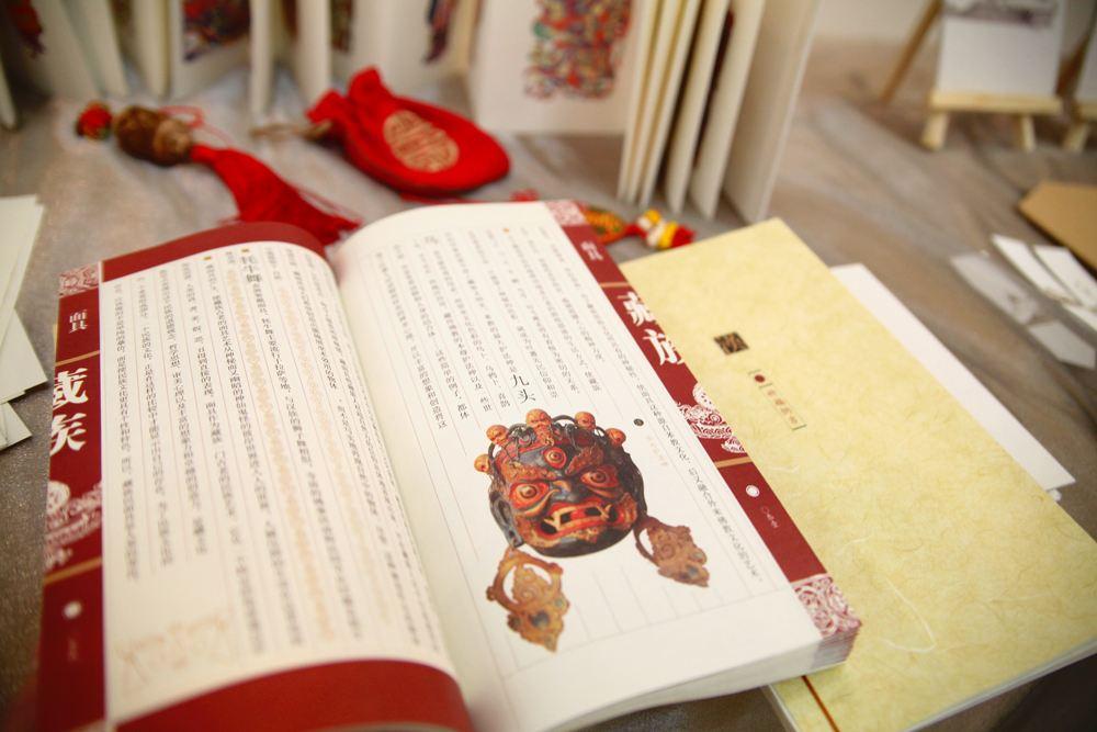 陕西教师资格