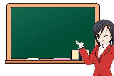 辽宁教师招聘