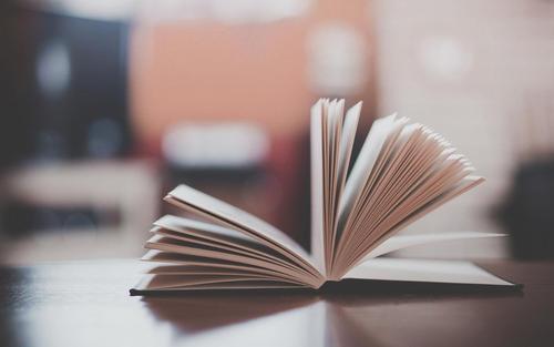 辽宁教师资格证学科知识与教学能力考什么?